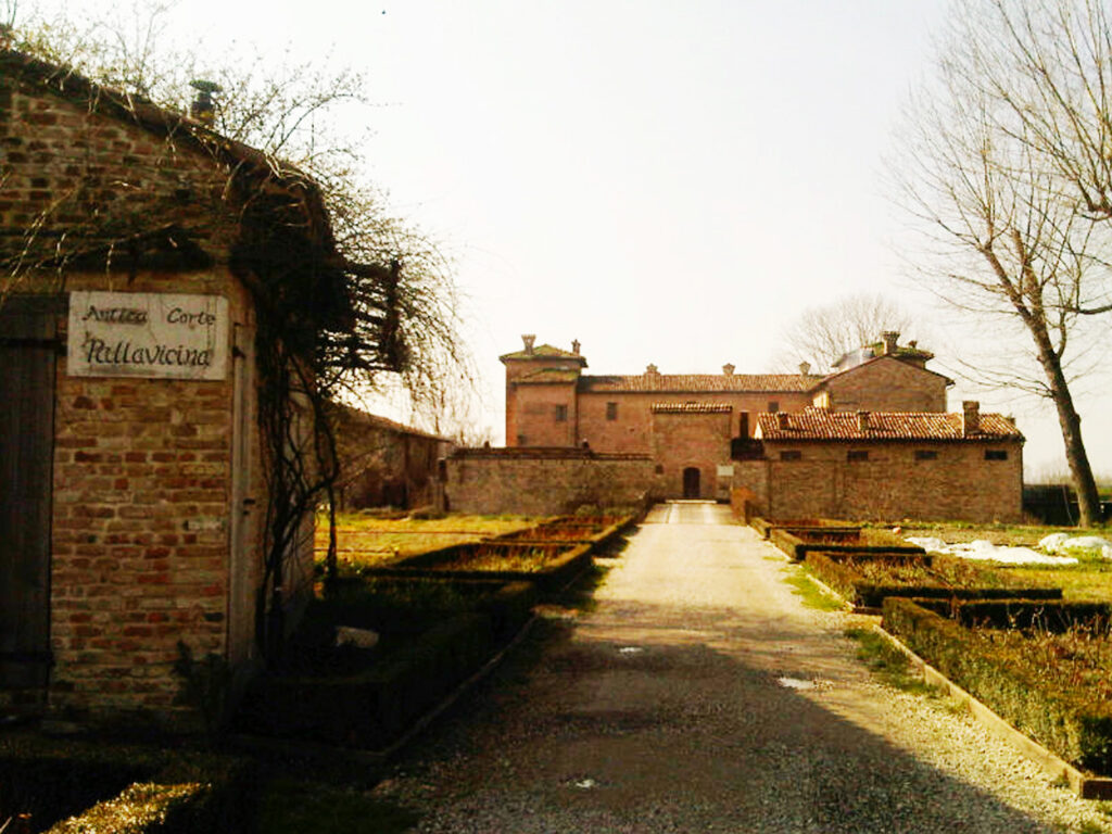 [cml_media_alt id='3027']Ancienne Cour Pallavicina[/cml_media_alt]