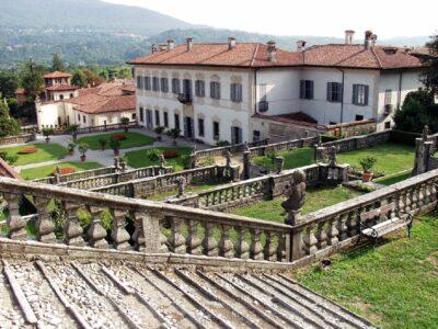 Fonte: italianbotanicalheritage.com