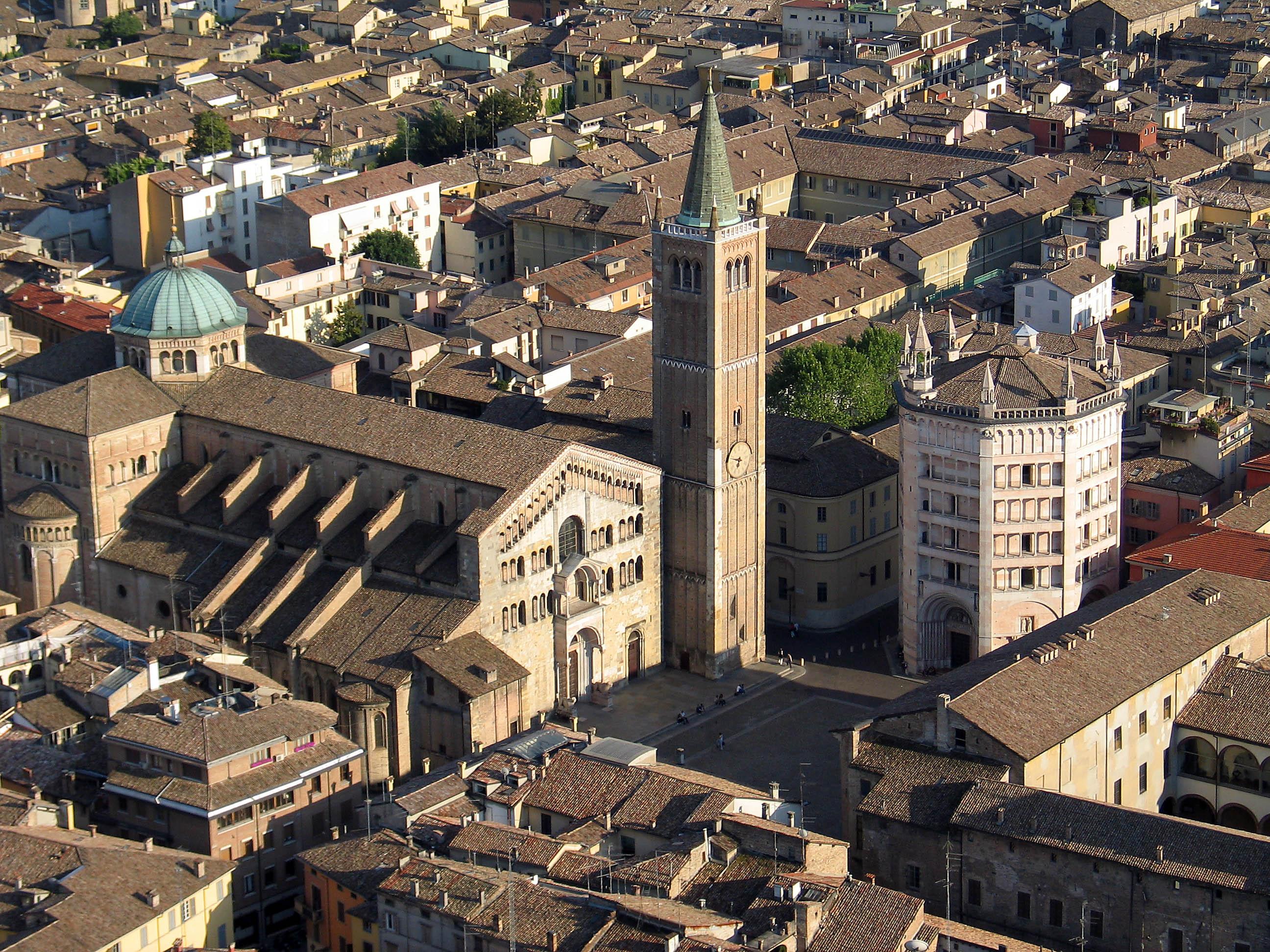 Duomo_e_Battistero_di_Parma