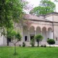 Eucherio_Palazzo_Ducale_centro_9_small