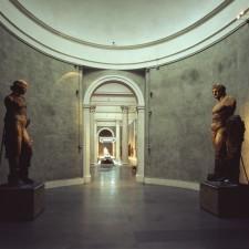 Galleria-Nazionale (1)