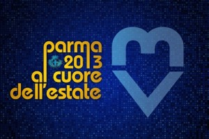 al cuore dell'estate