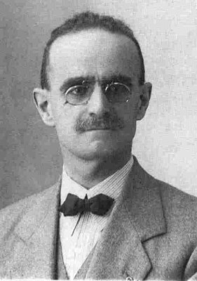 Glauco Lombardi