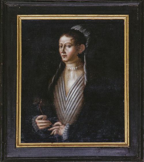 [cml_media_alt id='2751']Fantôme de Soragna[/cml_media_alt]