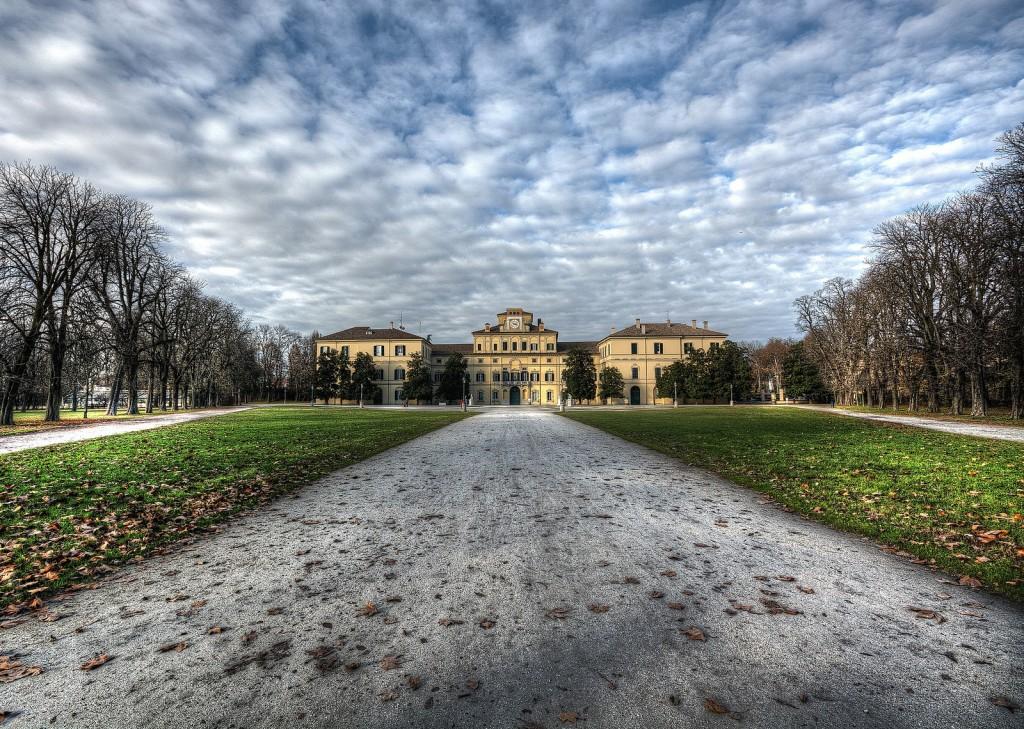 [cml_media_alt id='2962']Palazzo Ducale - Author: Goethe58[/cml_media_alt]