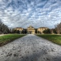Palazzo Ducale - Author: Goethe58
