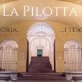 Palazzo della Pilotta - Parma (1)