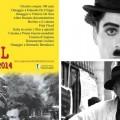 #ParmaVideoFilmFestival
