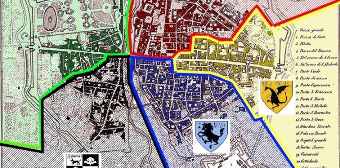 Porte-di-Parma-Palio-ante