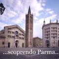 Scoprendo Parma