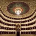 Teatro_regio 01