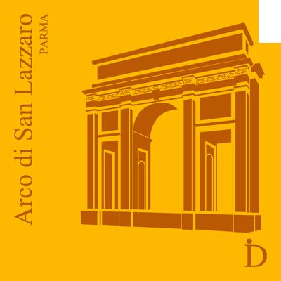 arcoslazzaro-fronte