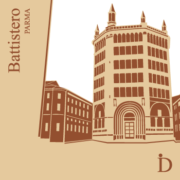 battistero_cover