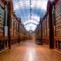 biblioteca palatina flickr (cranjam)