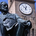 busseto-monumento-verdi associazionesani.org