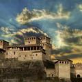 castello advicetotravel.com