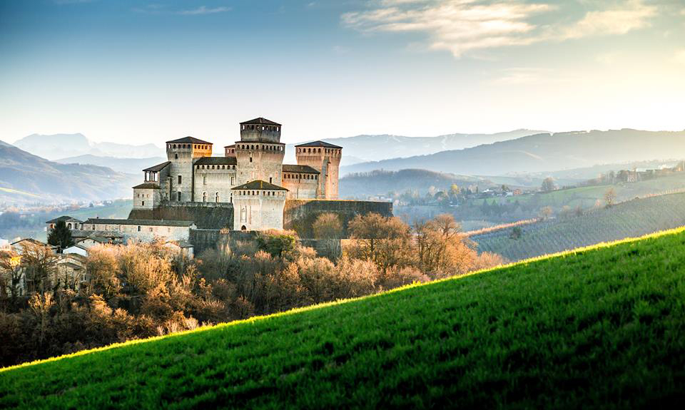 [cml_media_alt id='2957']Castello di Torrechiara[/cml_media_alt]