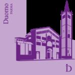 Scorci di Parma Duomo