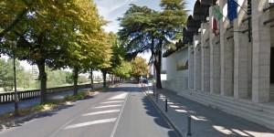 photo-de-google-maps