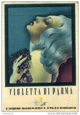 Source: www.fragrantica.net
