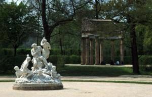 gardensinitaly