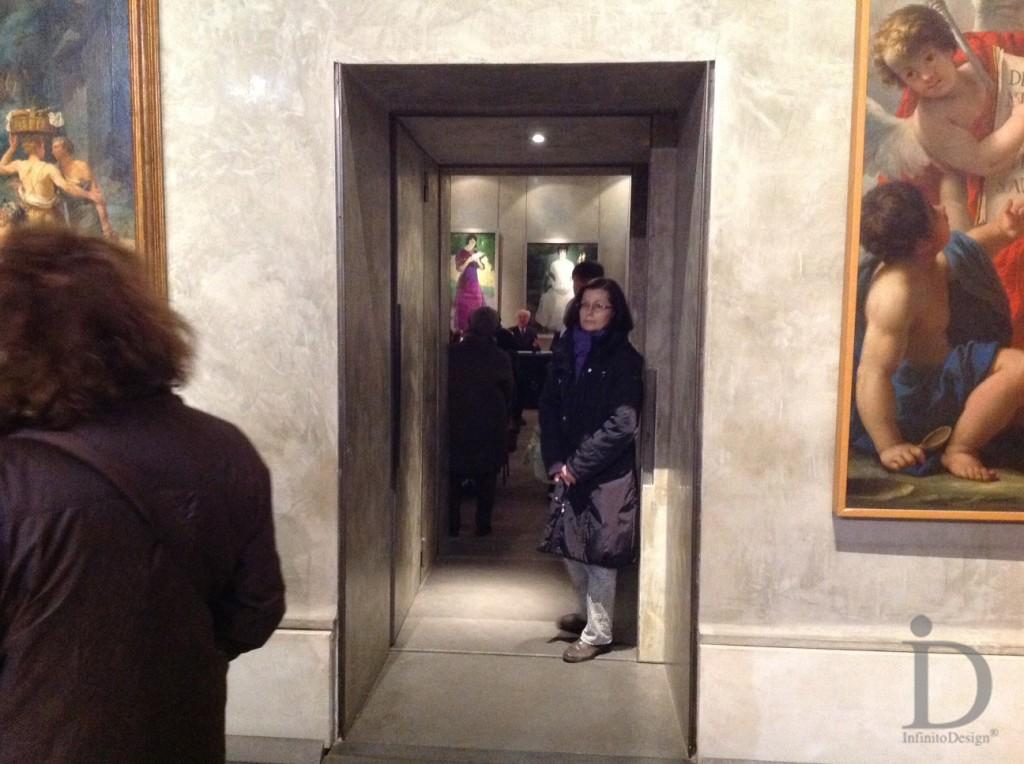[cml_media_alt id='3102']Galleria Nazionale Ducato dei Farnese[/cml_media_alt]