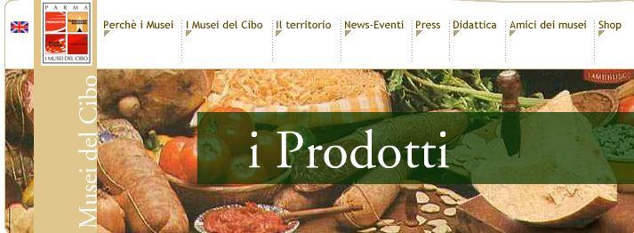 [cml_media_alt id='2921']musei del cibo[/cml_media_alt]