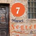 musei segreti