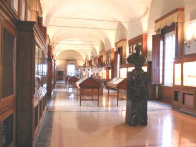 [cml_media_alt id='2853']Museo Bodoni Pilotta Parma[/cml_media_alt]