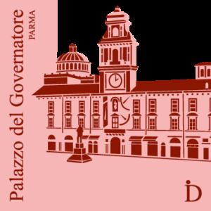 palazzo-del-governatore_cover