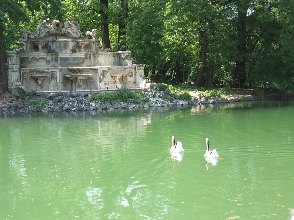[cml_media_alt id='2889']Parco Ducale Parma[/cml_media_alt]
