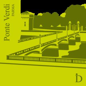 ponte-verdi_cover