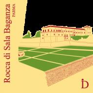 roccadisalabaganza-300x300