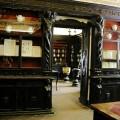 sala-delle-sirene-bbrubra.com