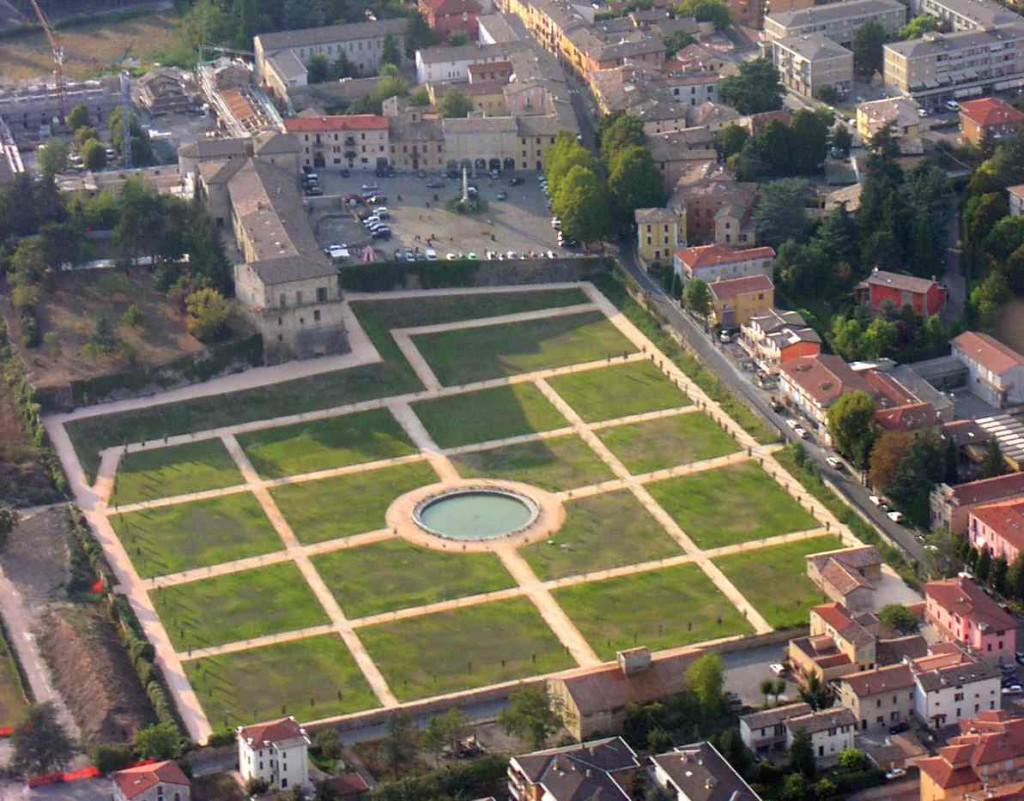 [cml_media_alt id='2787']Parc Jardin Castello Sala Baganza[/cml_media_alt]