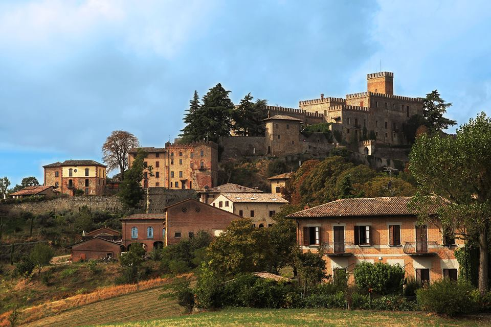 [cml_media_alt id='2747']tabiano castello[/cml_media_alt]