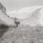 Gianni Canova - Vaghi Paesaggi